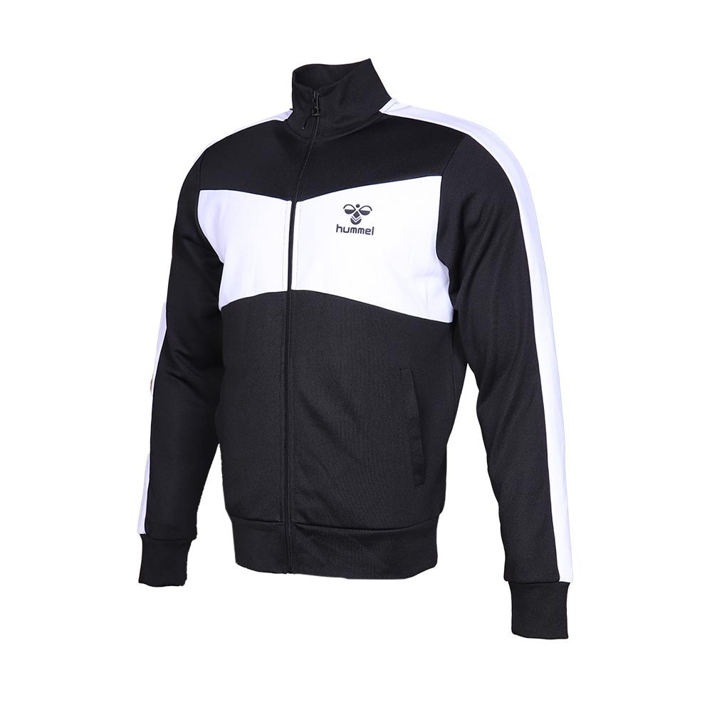 alanza sweatshirt 920591-2001