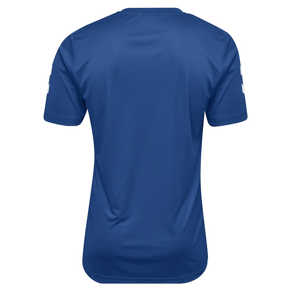 CORE POLYESTER TEE