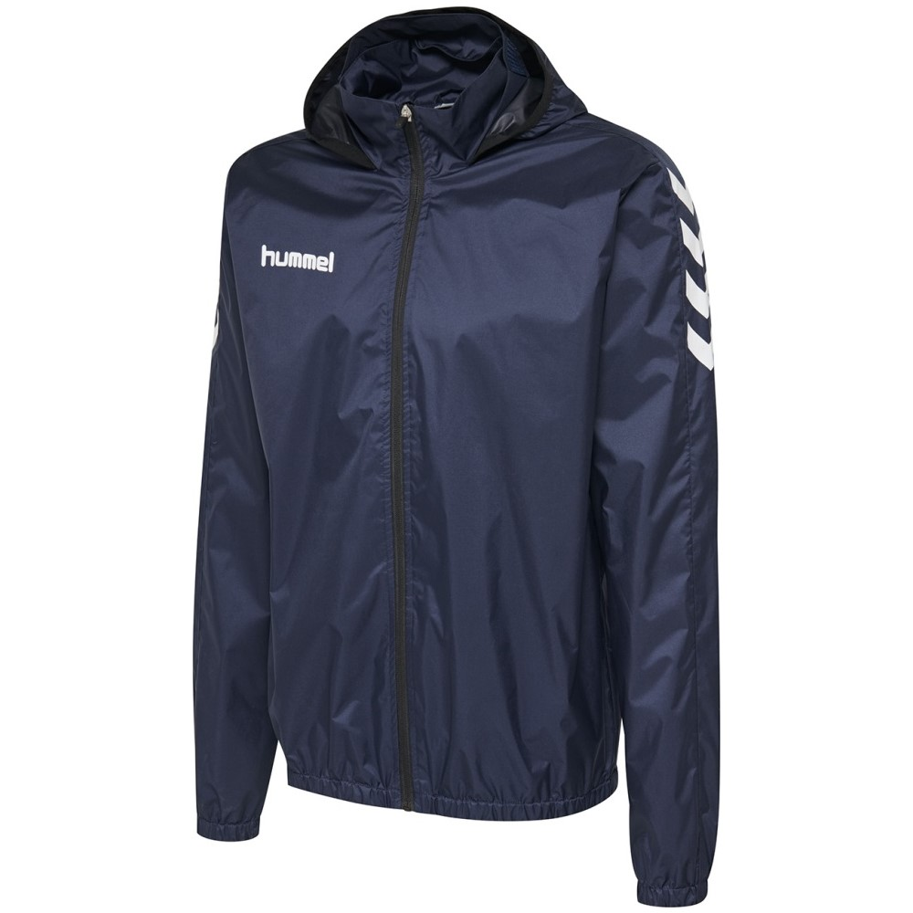 CORE SPRAY JACKET