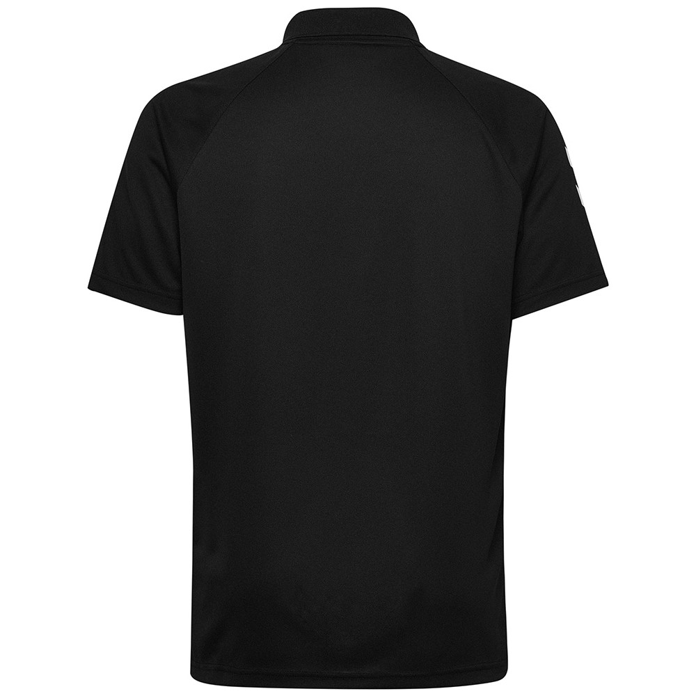 CORE FUNCTIONAL POLO