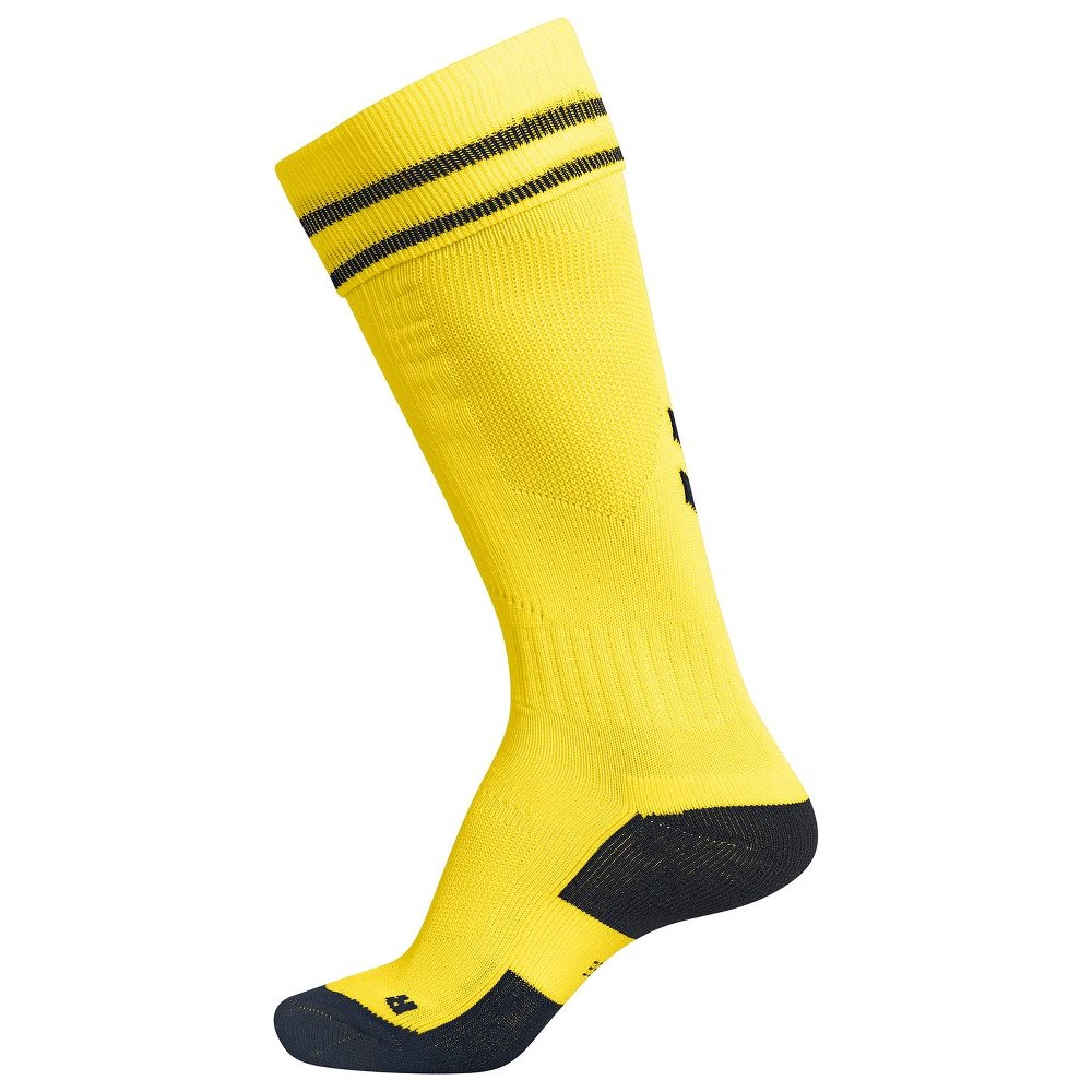 ELEMENT FOOTBALL SOCK