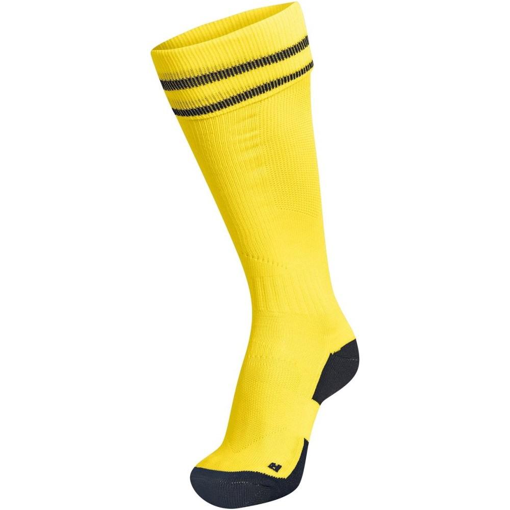 ELEMENT FOOTBALL SOCK