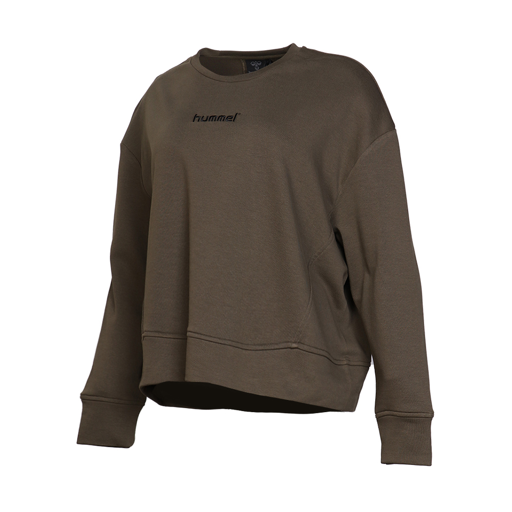 PERLINA SWEATSHIRT
