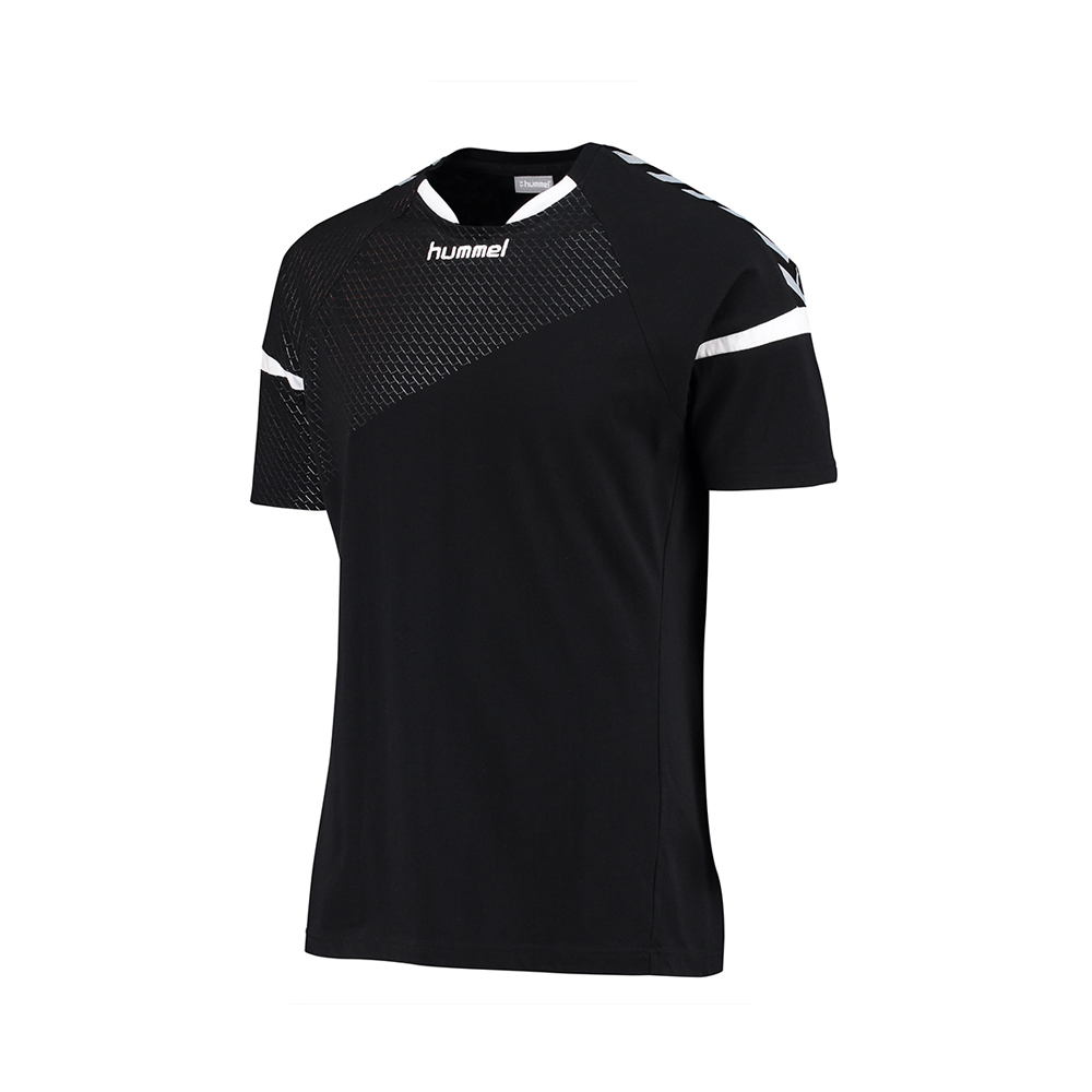 AUTHENTIC CHARGE SS TRAINING JERSEY